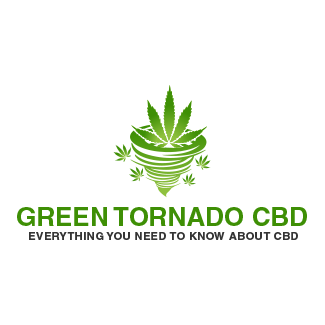 Green Tornado CBD - Everything you Need to Know about CBD